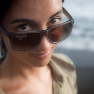 Profile picture for Madalena Boto