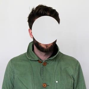 Profile picture for Julian Hetzel