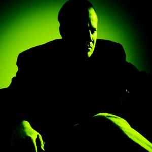 Profile picture for Source Inc.