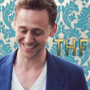 Profile picture for TomHiddleston France