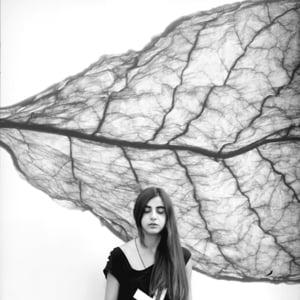Profile picture for Laura Sahakian