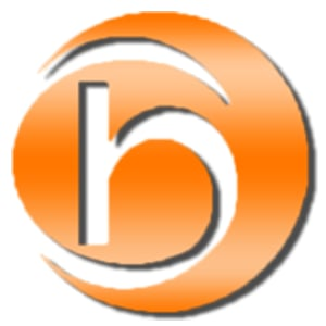 Profile picture for BCNET Webagency
