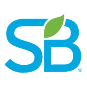 Profile picture for Sustainable Brands
