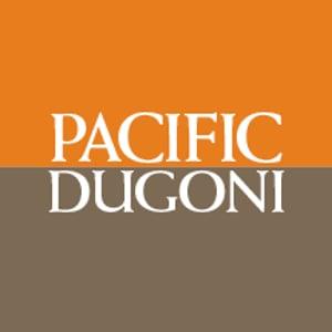 Profile picture for Dugoni Dental