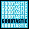 Goodtastic Productions