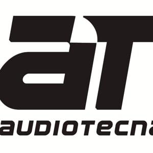 Profile picture for Audiotecna InnovaciónMusical