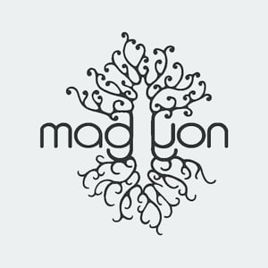 Profile picture for Magyon Inc