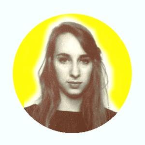 Profile picture for Mary Dauterman