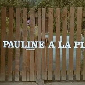 Profile picture for Pauline Simon