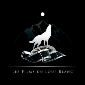 Profile picture for Les Films du Loup Blanc