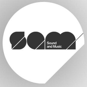 Profile picture for Sound and Music