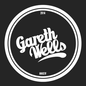 Profile picture for GARETH WELLS