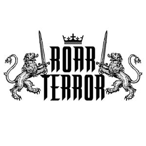 Profile picture for Roar Terror