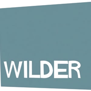 Profile picture for Wilder