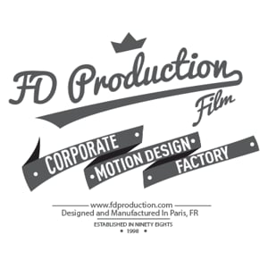 Profile picture for FD Production Motion & Corporate