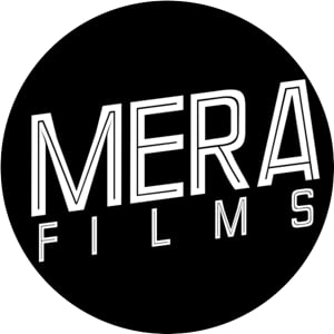 Profile picture for MERA