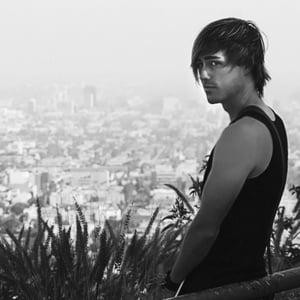 Profile picture for Brandon Z