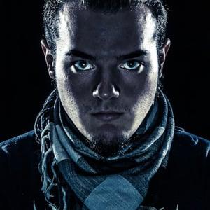 Profile picture for Markus Hammarstedt