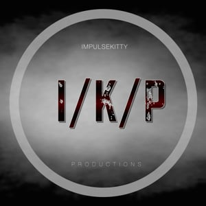 Profile picture for ImpulseKitty Productions