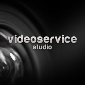 Profile picture for Videoservice