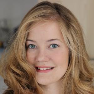 Profile picture for Britt