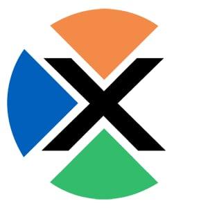 Profile picture for Xplore