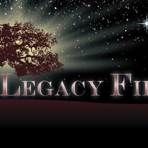 Profile picture for Legacy Films