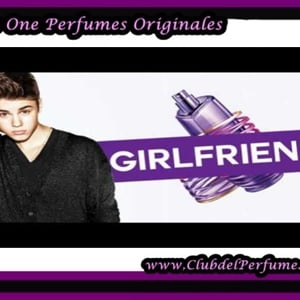 Profile picture for Perfumes Chanel