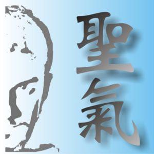 Profile picture for Fabiomantiz