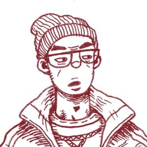 Profile picture for Jae Il Son