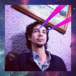 Profile picture for Diego Alonso Madariaga Potthoff