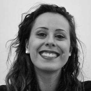 Profile picture for Ananda Protti Morais