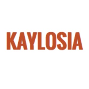 Profile picture for Kaylosia