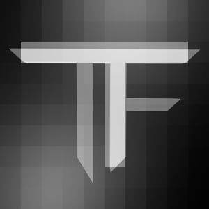 Profile picture for Takumi
