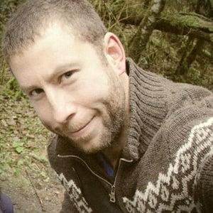 Profile picture for AdamOso