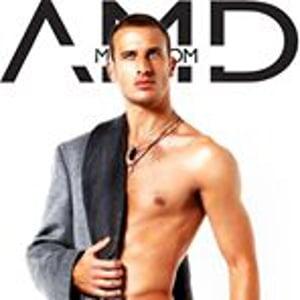 Profile picture for AMDmode