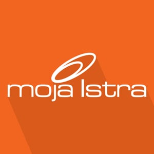 Profile picture for Moja Istra