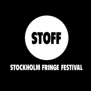 Profile picture for Stoffholm