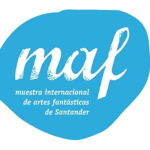 Profile picture for Maf Santander