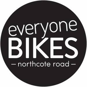 Profile picture for Everyone Bikes