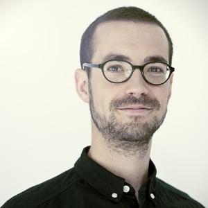 Profile picture for Gerard Encabo