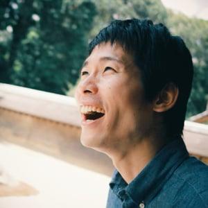 Profile picture for Yuuki Hirahara