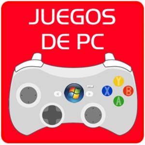 Profile picture for Juegos de PC