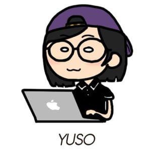 Profile picture for YUSO