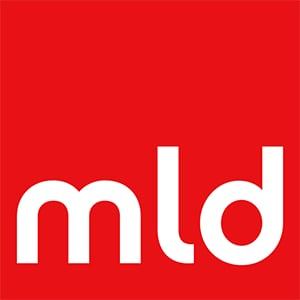 Profile picture for Mel Lim Design / MLD