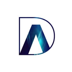 Profile picture for Dream Art Motion Graphics