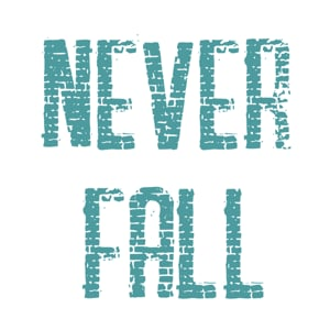 Profile picture for Never Fall FIlms