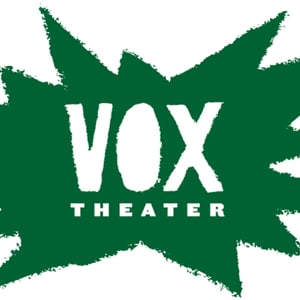 Profile picture for Vox Theater