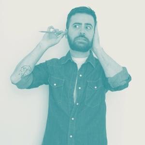 Profile picture for Nazario Graziano