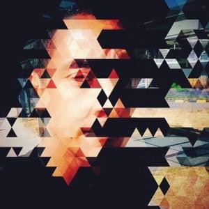 Profile picture for David Drayton